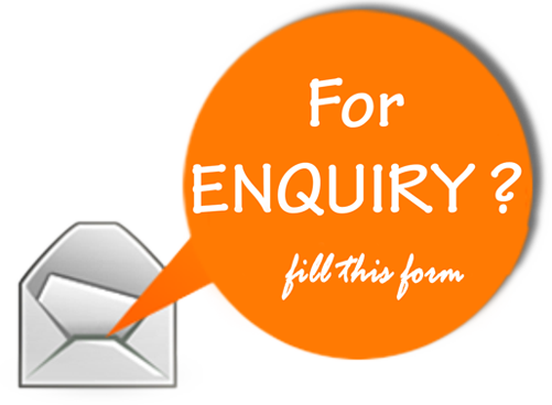 Dealer Enquiry Form | ARB Bearings