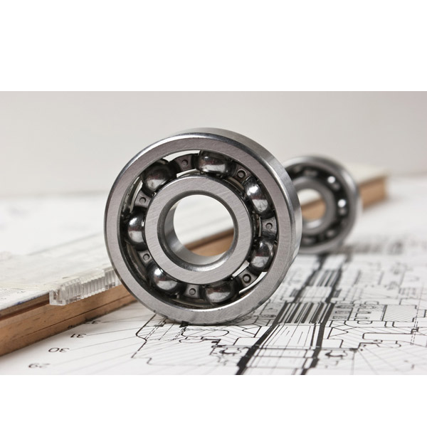 Our Story | ARB Bearings